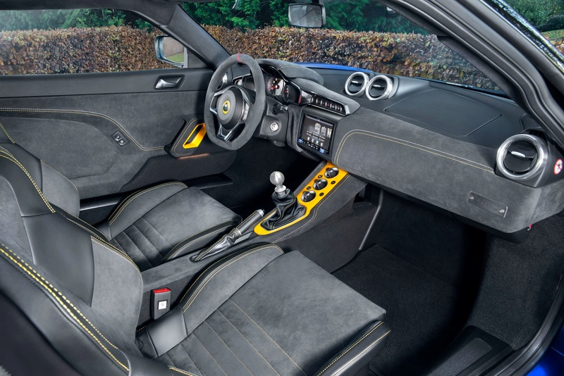 Lotus Evora GT 410 Sport  Lotu_e10