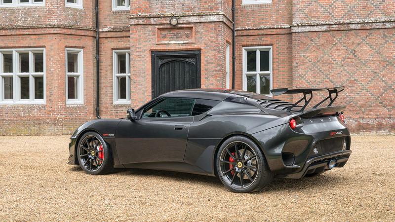 Nuova Lotus Evora GT 430  - Pagina 4 Z_lotu12
