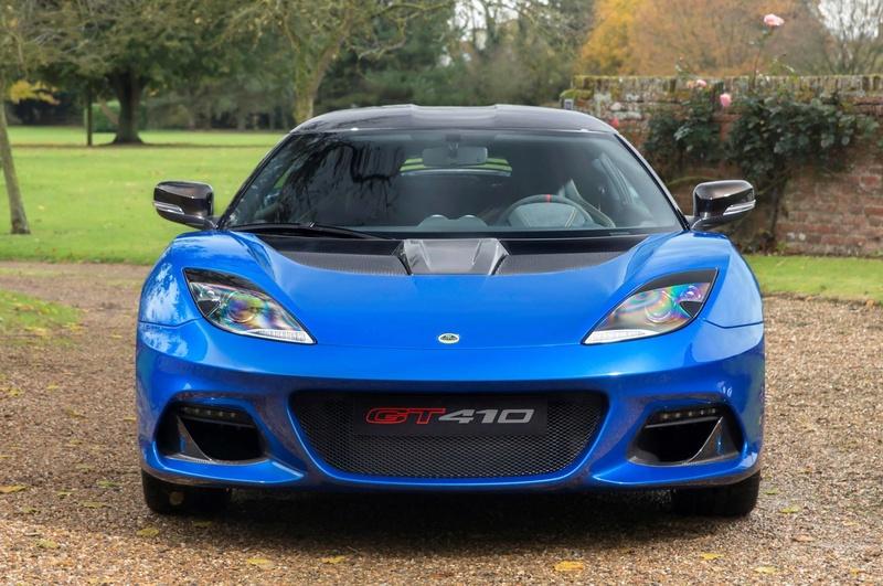 Lotus Evora GT 410 Sport  Z_lotu17