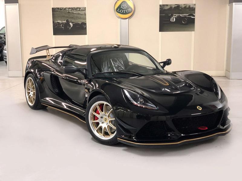 Lotus Exige 380 GP  Z_lotu18