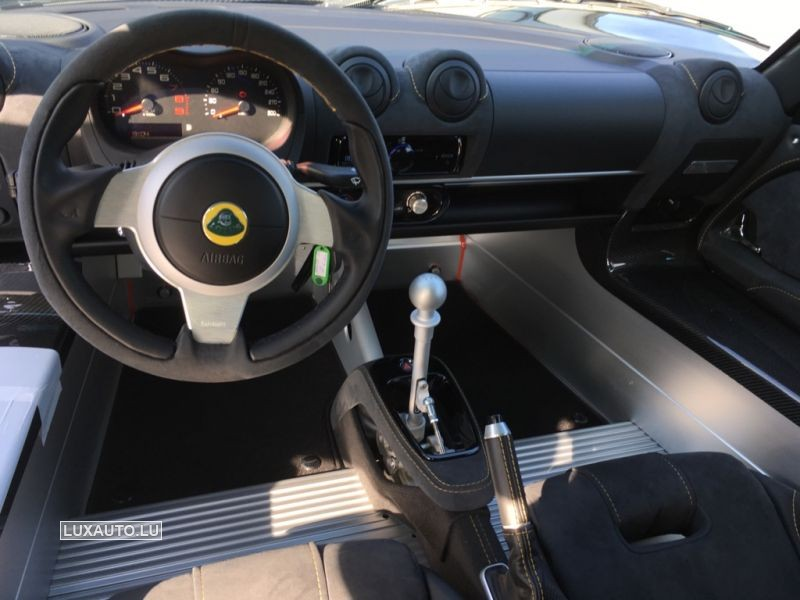 Lotus Exige 380 GP  Z_lotu20