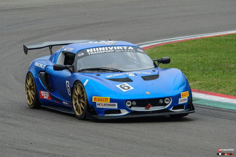 Lotus Cup Italia 2018 Zz_lot13