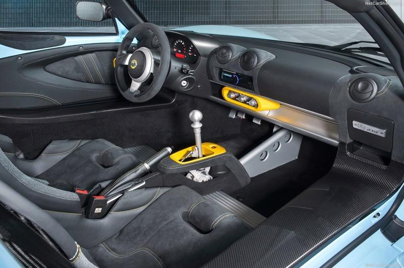 Lotus Exige 410 Sport Zz_lot17