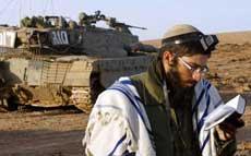 """جنود """"التلمود"""" قادوا محرقة غزة Ad_isl11"""