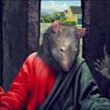 Sur les sujets ouverts par des tiers. Rat10
