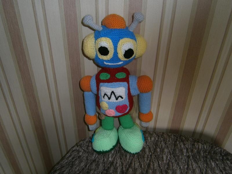 PAINT le petit robot Paint_12