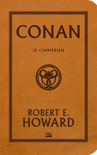 CONAN de Robert E. Howard 1711-c10