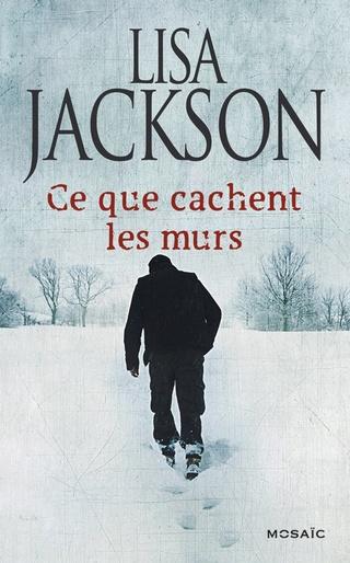 CE QUE CACHENT LES MURS de Lisa Jackson 81vgom10