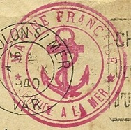 * LE FANTASQUE (1936/1957) * 084_0010