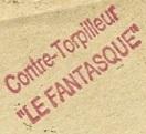 * LE FANTASQUE (1936/1957) * 084_0011