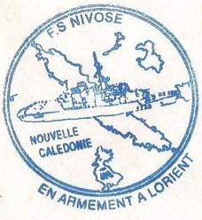 * NIVÔSE (1992/....) * 165_0010