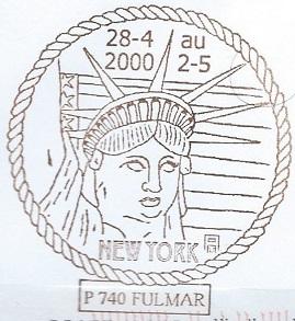 * FULMAR (1997/....) * 184_0012