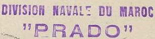 * PRADO (1911/1920) * 19131211