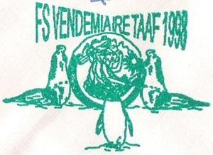 * VENDÉMIAIRE (1993/....) 197_0010