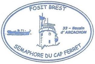 * CAP FERRET * 20040410