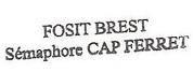 * CAP FERRET * 20040411