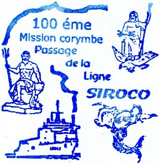 * SIROCO (1998/2015) * 20091010