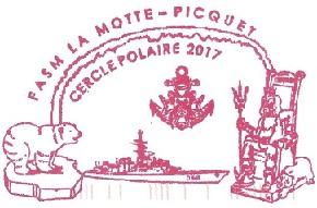 * LA MOTTE-PICQUET (1988/....) * 20171117