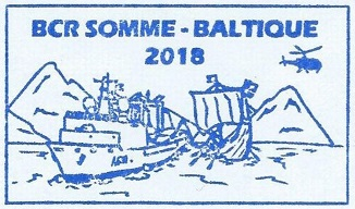 * SOMME (1990/....) * 20180114