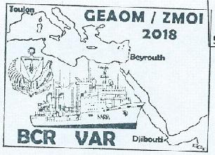 * VAR (1983/....) * 20180310