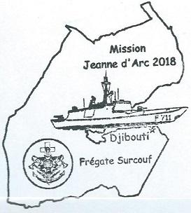 * SURCOUF (1997/....) 20180412