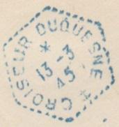 DUQUESNE (CROISEUR) 397_0010