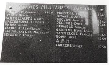 Corvette LA BASTIAISE : Histoire d'un Bâtiment perdu de la Royale. 4410