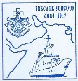 * SURCOUF (1997/....) 452_0010