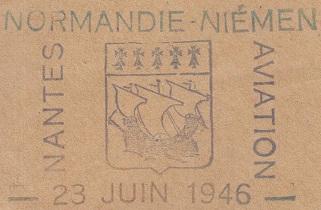 * AMIRAL MOUCHEZ (1937/1965) * 4606_c10