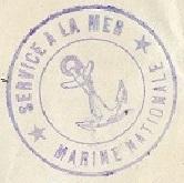 * MALGACHE (1952/1969) * 5503_c10
