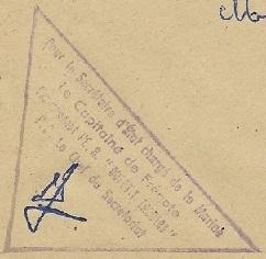 * DUPETIT-THOUARS (1956/1988) * 5504_c10