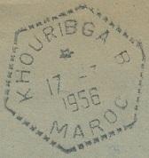 MAROC - KHOURIBGA 5603_c10