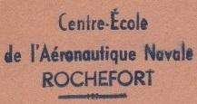 * ROCHEFORT-SUR-MER * 6110_c10