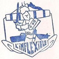 * L'INFLEXIBLE (1985/2008) * 669_0010