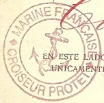 * PROTET (1899/1910) * 676_0010