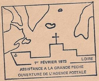 * LOIRE (1967/2009) * 730210
