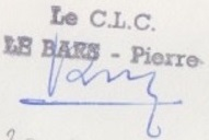 * FRANCE II (1958/1985) * 7304_c10