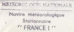* FRANCE I (1958/1985) * 7305_c11