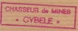 * CYBÈLE (1972/1997) * 740510