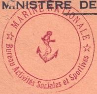 PARIS - * PARIS * 750510