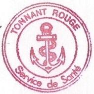 * LE TONNANT (1980/1999) * 762_0011