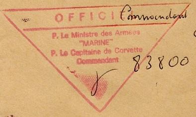 * L'AGENAIS (1958/1985) * 7812_c12