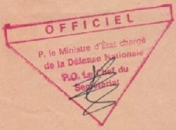 Garonne - * GARONNE (1965/2003) * 8012_c10