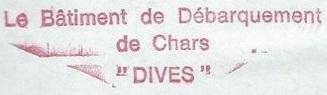 * DIVES (1961/1986) * 811110