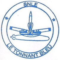* LE TONNANT (1980/1999) * 833_0010
