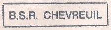 * CHEVREUIL (1977/2010) * 8903_c10