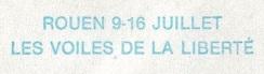 * LA COMBATTANTE (1964/1996) * 890710