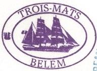 * BELEM (1896/....) * 890711