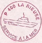 * LA RIEUSE (1987/2011) * 9007_c10