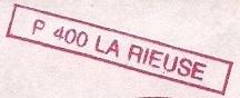 * LA RIEUSE (1987/2011) * 9007_c11